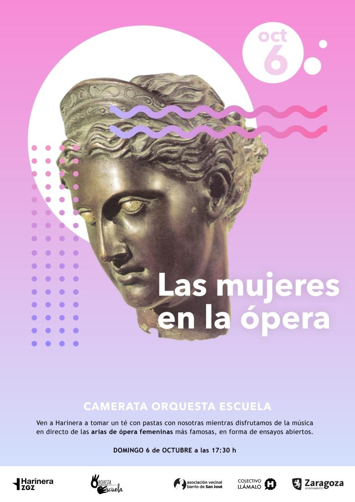 Las mujeres en la ópera.jpg
