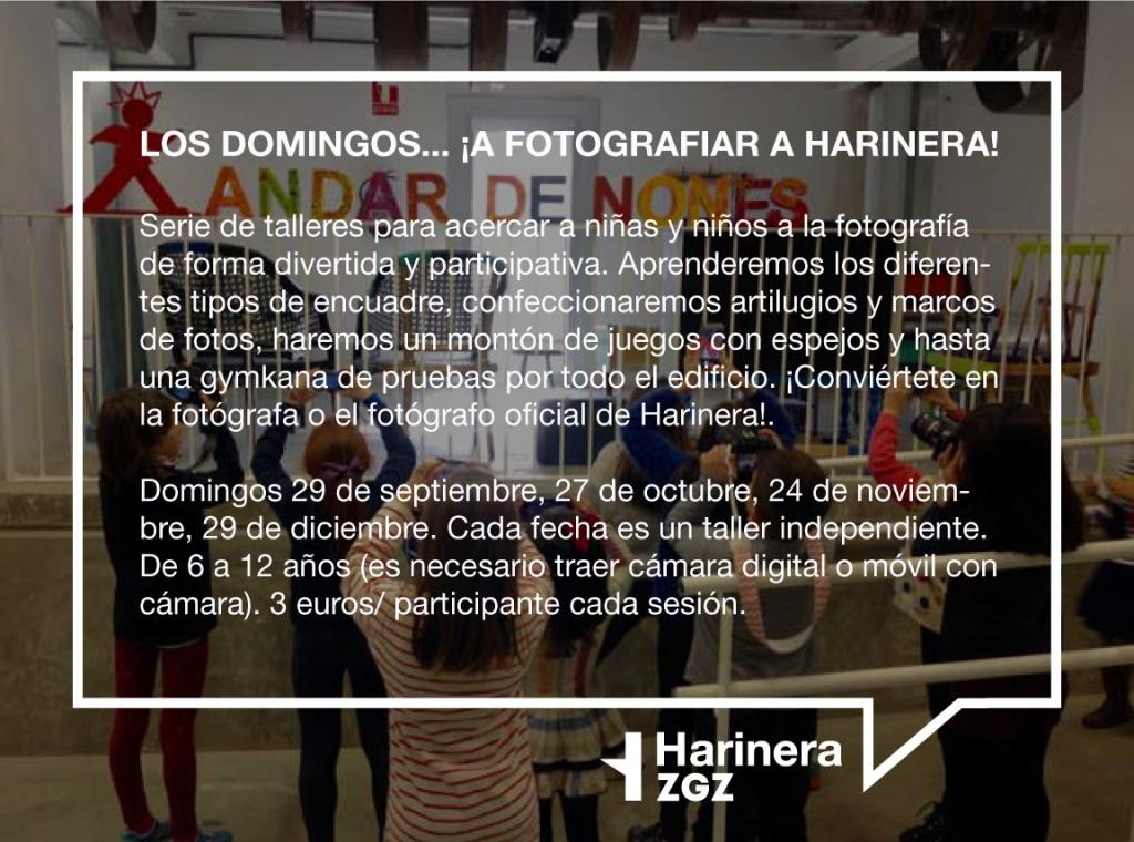 FOTOGRAFIANDO-HARINERA